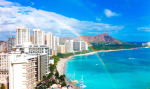 hawaii-waikiki