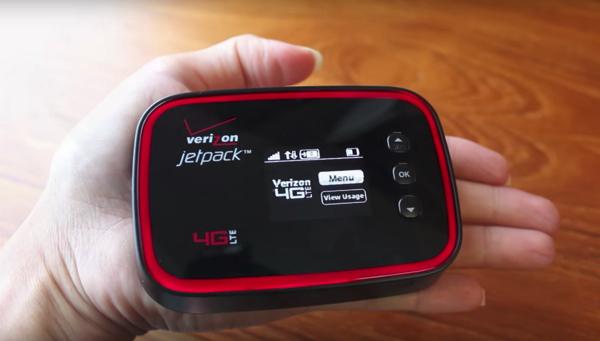 ハワイでポケットWi-Fiをレンタルするならアロハデータが良い